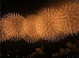 花火 自宅で愉しむ日本屈指の花火大会 長岡まつり大花火大会