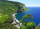 絶景ハワイ ハワイ島
