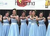 Hawaiiフラ紀行 シーズン2 #6