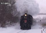 日本のSL・ローカル線・リゾート列車&More  SL (東日本)