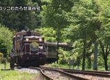 日本のSL・ローカル線・リゾート列車&More  リゾート列車 (東日本)