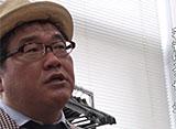 カンニング竹山の拝啓、若者さまCH あゝバズりたい #1 福岡の夢 名古屋で実現!?