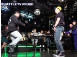 DANCE BATTLE TV PROUD #10