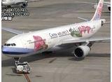 日本の空港 映像図鑑 中部国際空港(セントレア)