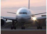 日本の空港 映像図鑑 広島空港