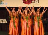 Hawaiiフラ紀行 シーズン2 #11