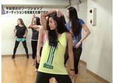 JUST TRY!-Apex of cheerleaders- 第4話 平田 恵衣(元NBA オクラホマシティサンダー Thunder Girls)編・後編