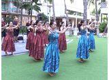 Hawaiiフラ紀行 シーズン3 #1