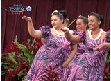 Hawaiiフラ紀行 シーズン3 #5
