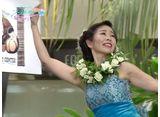 Hawaiiフラ紀行 シーズン3 #6