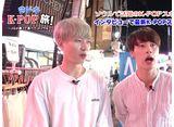今ドキK-POP旅! 〜JGが踊って食べて in ソウル〜 #2