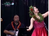 Hawaiiフラ紀行 シーズン3 #7