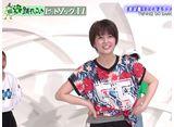 柳ゆり菜の踊れる!ヒットソングTV #1 HIPHOP編