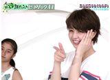 柳ゆり菜の踊れる!ヒットソングTV #2 アイドル編