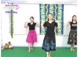 おうちでかんたん!ハワイアンフラ #3 「Hilo Hula」を踊ってみよう!