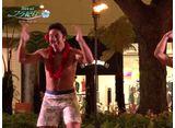 Hawaiiフラ紀行 シーズン3 #12