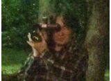 心霊マスターテープ 第3話「迫り来る謎のカメラ男」