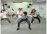 カリスマ go to SKOOL! #38