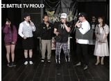 DANCE BATTLE TV PROUD シーズン4 #2