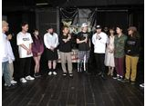 DANCE BATTLE TV PROUD シーズン4 #3