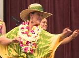 Hawaiiフラ紀行 シーズン4 #12