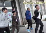 千葉KENZOの踊ってますか?シーズン2 #1