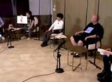 すみっこオカルト研究所3 #2 「UFOの戦闘能力が判明!?」ほか