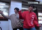 千葉KENZOの踊ってますか?シーズン2 #6