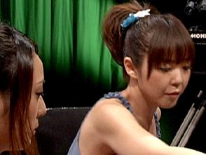 麻雀プロリーグ 第10回女流モンド杯 #4