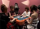 麻雀プロリーグ 第10回女流モンド杯 #10