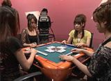 麻雀プロリーグ 第10回女流モンド杯 #12