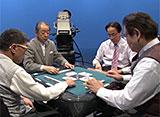 モンド麻雀プロリーグ 第7回名人戦 #3