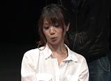 天空麻雀12 #1 二階堂瑠美 × 和泉由希子 × 黒沢咲 × 蒼井ゆりか