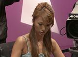 麻雀プロリーグ 第11回女流モンド杯 #13 和久津晶 × 和泉由希子 × 水城恵利 × 黒沢咲
