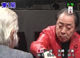 第一回麻雀トライアスロン #1 予選ダイジェスト&決勝1回戦〜東風戦〜