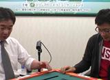 日刊スポーツ杯争奪スリアロトーナメント 2014前期 #8 予選C卓2回戦