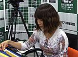 三麻エンペラー女流プロ編 予選B卓 4回戦