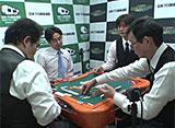 第29期鳳凰位決定戦(麻雀) 5回戦