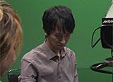 モンド麻雀プロリーグ 第16回モンド杯 #1 井出康平×佐々木寿人×滝沢和典×藤崎智