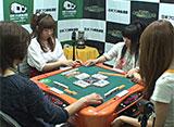 第7期女流桜花決定戦 7回戦