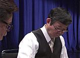 モンド麻雀プロリーグ 第10回名人戦 #2 荒正義×古川孝次×前原雄大×森山茂和