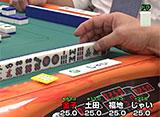 日刊スポーツ杯争奪スリアロトーナメント 2015前期 #6 予選B卓3回戦