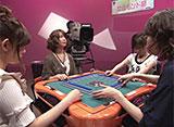 麻雀プロリーグ 第14回女流モンド杯 #6 池沢麻奈美×茅森早香×二階堂瑠美×日向藍子