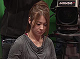 麻雀プロリーグ 第14回女流モンド杯 #8 愛内よしえ×黒沢咲×二階堂亜樹×日向藍子