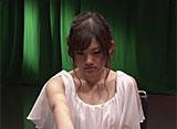 麻雀プロリーグ 第14回女流モンド杯 #10 愛内よしえ×石井あや×二階堂瑠美×日向藍子