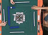 麻雀プロリーグ 第14回女流モンド杯 #13 石井あや×池沢麻奈美×和久津晶×二階堂亜樹