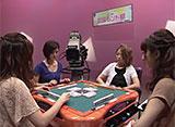 麻雀プロリーグ 第14回女流モンド杯 #16 高宮まり×黒沢咲×石井あや×二階堂亜樹