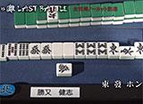 小島VS.灘 LAST BATTLE 第一回戦・前編