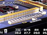 小島VS.灘 LAST BATTLE 第三回戦・後編/第四回戦・前編