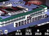 小島VS.灘 LAST BATTLE 第七回戦・前編